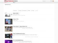 notebookcheck-cn.com