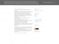 barnabe.blogspot.com