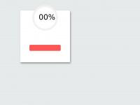 futsaltejo.com