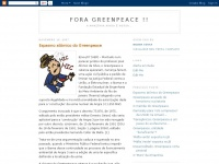 foragreenpeace.blogspot.com