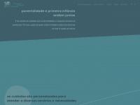 ninguemcrescesozinho.com.br