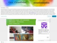 giracirandinha.wordpress.com