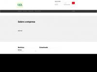 ltel.com.br