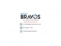agenciabravos.com.br