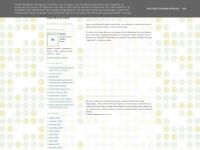 bolinhasaleatorias.blogspot.com