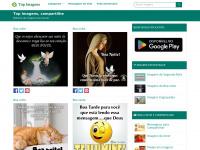 topimagens.com.br