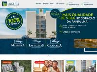 engeforengenharia.com.br