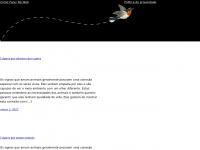 comofazernaweb.com.br