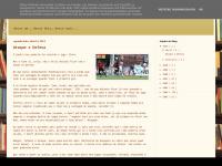 aturmaladarua.blogspot.com