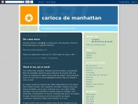 cariocademanhattan.blogspot.com
