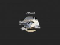 jmalucellirental.com.br