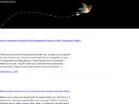 computergraffic.com