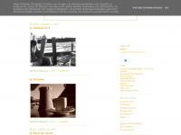 eutambemtenhoumblog.blogspot.com