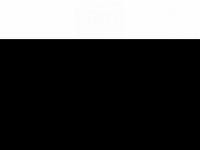 natukura.com.br