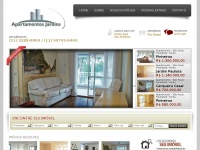 apartamentosnosjardins.com.br