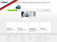 Forch.com.tr - Ana Sayfa - FÖRCH