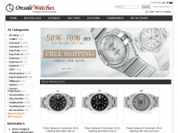 rolexonlineuk.co.uk