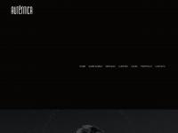Agenciaautentica.com.br - Agência Autêntica