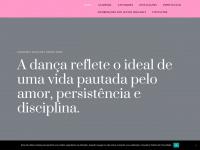 danciart.pt