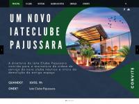 iateclubepajussara.com.br