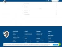 clubedompedroii.com.br