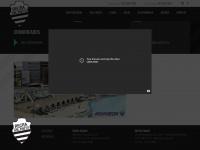 recra.com.br