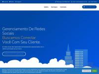 caiopadua.com.br