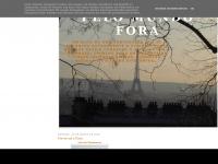 babyrgirlpelomundofora.blogspot.com