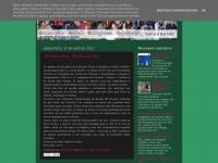 aegemrc.blogspot.com