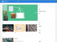 rodrigobrito.net