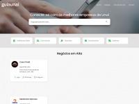 guiaunai.com.br