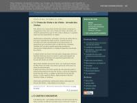 msribatejo.blogspot.com