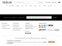 lojaspassold.com.br