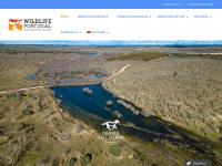wildlifeportugal.pt