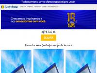 centrofarmamt.com.br