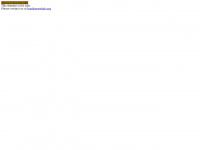 Newshub.org - Archiv des NewsHub: Neueste Deutschland und Weltnachrichten
