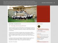 ranchodealvarenga.blogspot.com