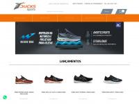 ducks.com.br