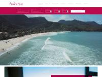 amorahotel.com.br