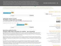 Livre Acesso por Falcon_Dark