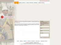 engefrantopografia.com.br