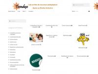 Tcondeco.pt - TCondeço – Recursos Educativos. Desenvolvimento Pessoal