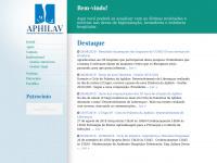 aphilav.com.br
