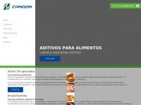 candon.com.br