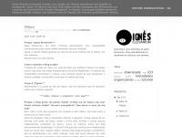 wikipig.blogspot.com