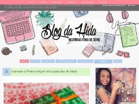 blogdahida.com