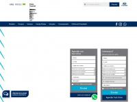 pateohyundai.com.br