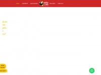 imperiodachina.com