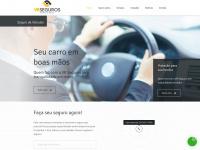 vrseguros.com.br