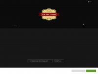fazendariodaspedras.com.br
